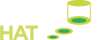 Thinking Hat PR